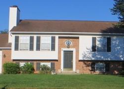 Greenboro Ln, Fort Washington MD