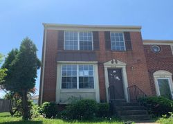 Pre-Foreclosure - Londonderry Ct - Laurel, MD