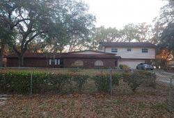 Pre-Foreclosure - State Road 20 - Hawthorne, FL
