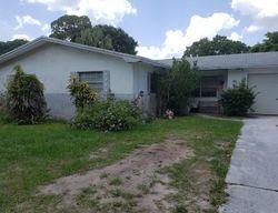 Ponce De Leon Prado, Fort Pierce FL