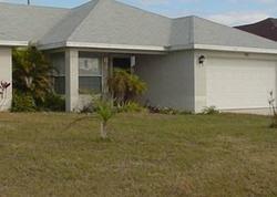 Sw Sarazen Ave, Port Saint Lucie FL