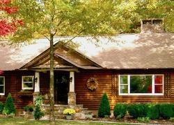 Cabin View Ln, Spotsylvania VA