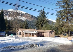 Davis Ave, Juneau AK