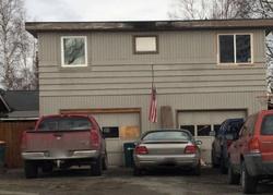 Pre-Foreclosure - E 11th Ave - Anchorage, AK