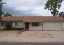 E Thunderbird Rd, Phoenix AZ