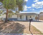 N 41st Dr, Phoenix AZ