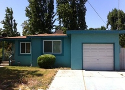 Pre-Foreclosure - Carpino Ave - Pittsburg, CA