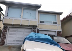 Pre-Foreclosure - Saint Francis Blvd - Daly City, CA