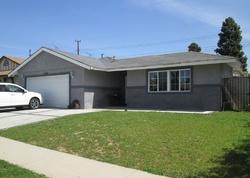 Colbeck Ave, Carson CA
