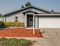 Pre-Foreclosure - Monmouth Pl - Fremont, CA