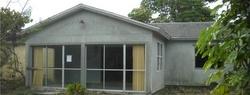 Fort Smith Cir, Port Charlotte FL