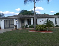 Appian Way, Venice FL