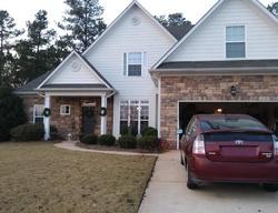 Pre-Foreclosure - Aldbury Dr - Locust Grove, GA