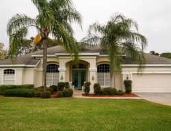 Tarleton Cir, Brooksville FL
