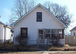 Pre-Foreclosure - S 24th St - Council Bluffs, IA