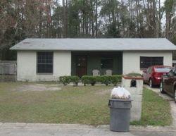 Gullege Dr, Jacksonville FL