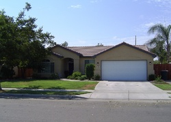 Wentworth Ct, Lemoore CA