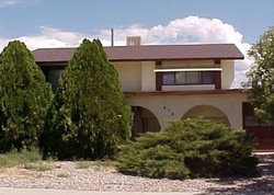 CHISWICK WAY, Grand Junction, CO