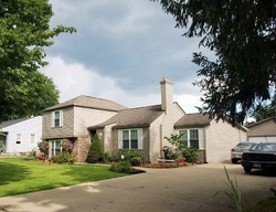Pre-Foreclosure - Braley Ct - Midland, MI