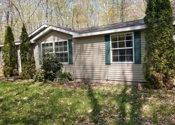 Pre-Foreclosure - Ridgeview Dr - Cheboygan, MI