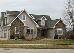 Pre-Foreclosure - Ladderback - Holt, MI
