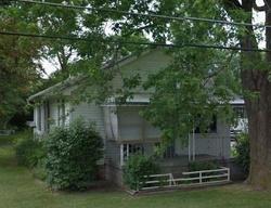 Pre-Foreclosure - Eberly Rd - Flint, MI