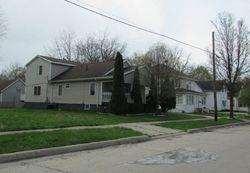 Eldredge St, Mount Clemens MI