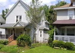 Pre-Foreclosure - Jackson St - Kalamazoo, MI