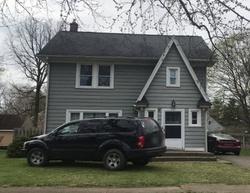 Pre-Foreclosure - Campbell Ave - Kalamazoo, MI
