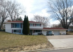 Pre-Foreclosure - Shirley Dr - Burnsville, MN