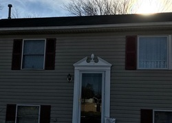 Pre-Foreclosure - Dogwood Rd - Annapolis, MD
