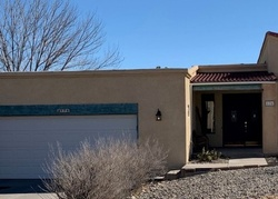 Pre-Foreclosure - High Ridge Trl Se - Rio Rancho, NM