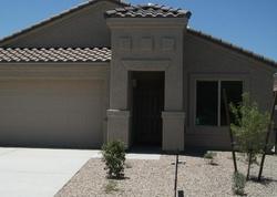 S Albacete Ave, Tucson AZ