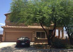 N Verismo Dr, Tucson AZ