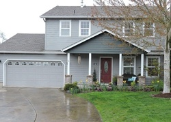 Pre-Foreclosure - Eagles Dr - Lebanon, OR