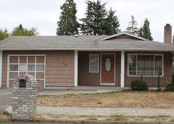 Pre-Foreclosure - S 44th St - Springfield, OR