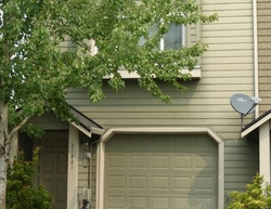 Pre-Foreclosure - Ne Heartwood Cir - Fairview, OR