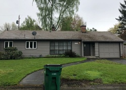 Sw Chestnut Ave, Beaverton OR