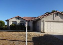 Pre-Foreclosure - Hopland St - Victorville, CA