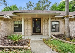 Lacewing Ct, Jacksonville FL