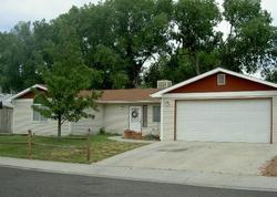 Kathy Lynn St, Grand Junction CO