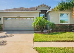Strombury Dr, Land O Lakes FL