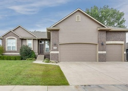 E Woodbrook St, Derby KS
