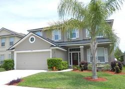 Briarcreek Rd, Jacksonville FL