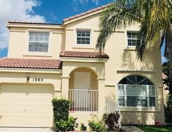 Nw 159th Ln, Hollywood FL