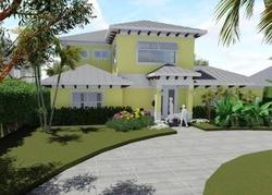 Cascade Ln, West Palm Beach FL