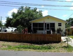 Braginton St, Clearwater FL