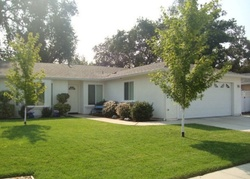 Pre-Foreclosure - Southwood Dr - Anderson, CA