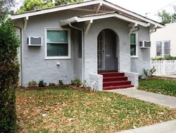 Pre-Foreclosure - E 12th St - Pittsburg, CA