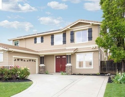 Pre-Foreclosure - Armstrong Way - Brentwood, CA